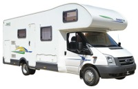 Chausson Flash S3